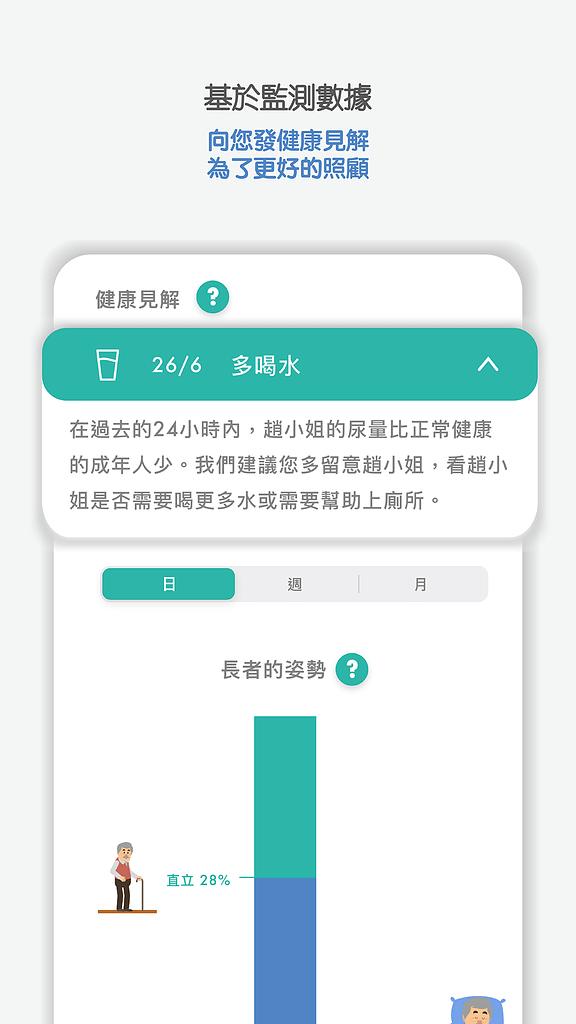 Wonderfam-App-3-zh