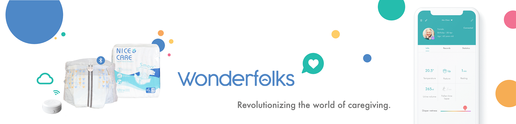 Wonderfolks-shop-banner